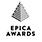 premio_epica