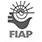 premio_fiap