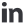 sn_icon_linkedin